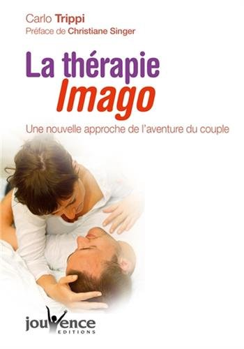 La Thérapie Imago